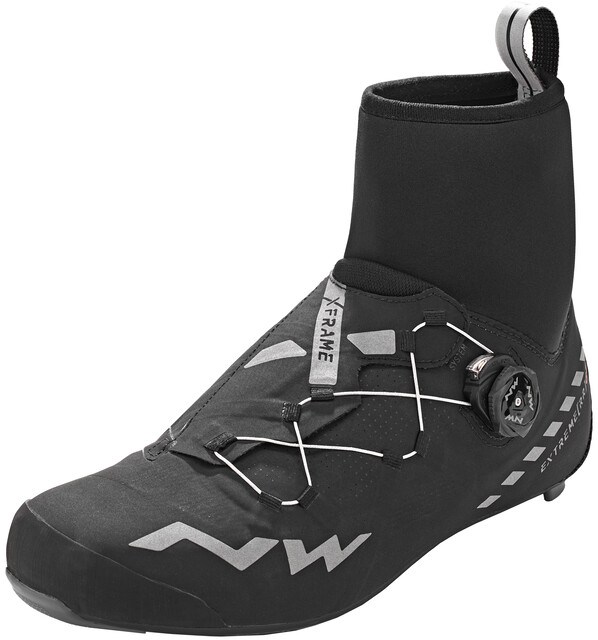 Northwave Extreme RR 2 GTX Vintersko Sort, Str. 41 Bikeshop.no